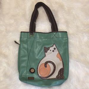 6ac20f4821 Chala Bags on Poshmark